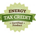 Take advantage of up to 30% energy tax credit